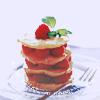 sweets (food)