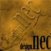 nec_nec userpic
