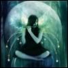 nocturnalsiren userpic