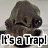 Trap, Ackbar