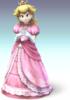 princessjazman