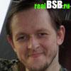 realbsb userpic