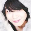kyaaa_chan: My Angel ♥