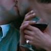 slash: brideshead kiss