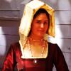 sweeterpsyche userpic