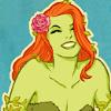 Poison Ivy: Smile
