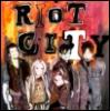 riotcityband userpic