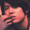 KyuJong - Intense~