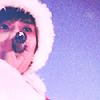 연아 (YeonAh): RyeoWook - Santa~!