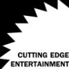 cuttingedgedjs userpic