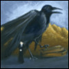 crows_trove userpic