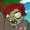 zombie laridian