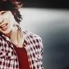 Arashi ☂ Sho Crazy Moon