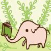 aurrai: BoyGirlParty_elephant