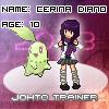 cerina_star userpic
