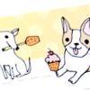 BoyGirlParty_puppycakes