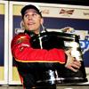 Jamie    My Trophy