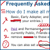 userdox
