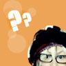 yaahdenka userpic
