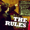 black books: rules