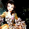 taoayumu: Belle