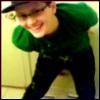 ihomosexual userpic