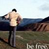 bellflower userpic