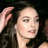 Jessica Davies Creed: pic#98197899