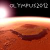 Eastercon, Olympus2012