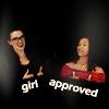 I'm feelin' younger, it's better than wiser: Merlin: Girl Approved