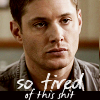 blubird_pie: jensen is tired of this shit