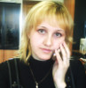 laverika userpic