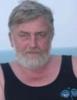 Игорь Синицын