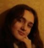 bebi9393 userpic