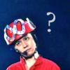 alyn: reddo??