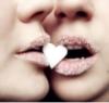 lips_like_honey userpic