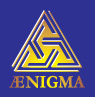 aenigma_publish