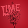 timepanic - graphics by Jules and Isa
