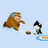 jedi_diplomat: curling