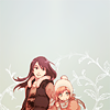 minachi userpic