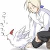 Friedrich II   Chicken