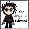 Real Edward