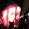 moonshade666 userpic