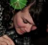 vespersunshine userpic