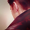 delicious in the afternoon~: supernatural icon
