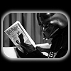 the Vera: multi: Vader reading HP