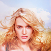 the ineffable: Kate Winslet