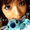 FraniGabbi_Loli [userpic]