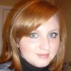 amcglasson userpic