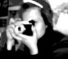 nancy_ca userpic